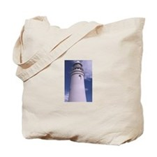 Cool Shown Tote Bag