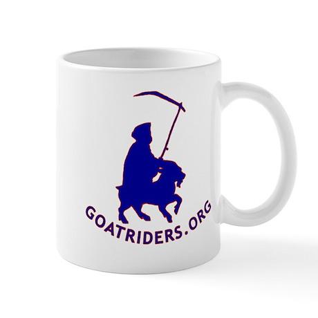 GROTA Mug