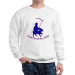 GROTA Sweatshirt
