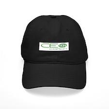 World: CEO Coach Baseball Hat