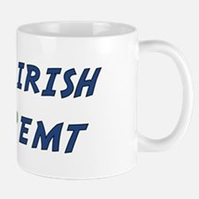Irish EMT Mug