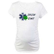 Irish EMT Shirt