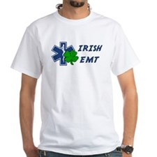 Irish EMT Shirt