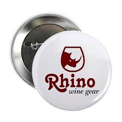 Rhino Wine Gear Button