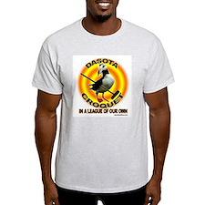 Unique Anderson T-Shirt