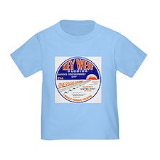 Key West Florida T