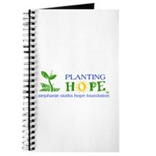 Planting HOPE&#8482 Journal