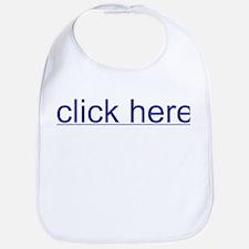 Click Here Bib