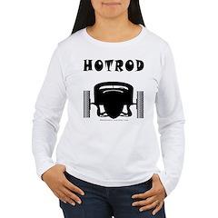 HOTROD FRONT T-Shirt