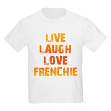LLLF T-Shirt