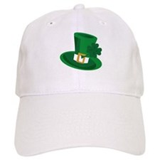 LUCKY HAT Baseball Cap