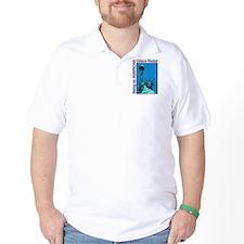 Being an American Citizen Rocks! T-Shirt