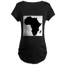 Lose Everything T-Shirt