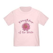 Daisy Bride's Daughter T