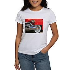 Funny Cadillac Tee