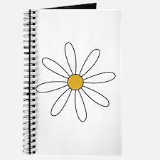 Cute Simple Journal