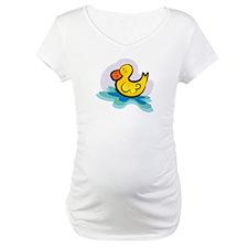 YELLOW DUCKY Shirt