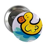 Rubber ducky 10 Pack