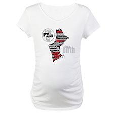 Cute Sox fan Shirt