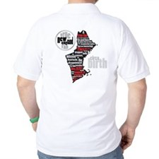 Funny True T-Shirt