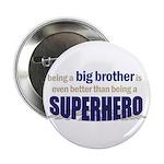 big brother t-shirt superhero 2.25
