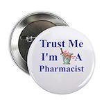 Trust Me...Pharmacist 2.25