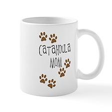 Catahoula Mom Mug