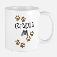 Catahoula Mom Mug
