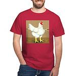 Cornish/Rock Hen Dark T-Shirt