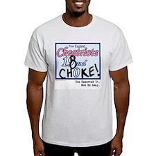 3-perfect_10x10_apparel2 T-Shirt