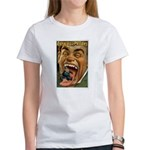Royal Lilliputians Women's T-Shirt