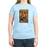 Royal Lilliputians Women's Light T-Shirt