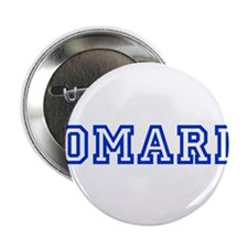 "OMARI 2.25"" Button"