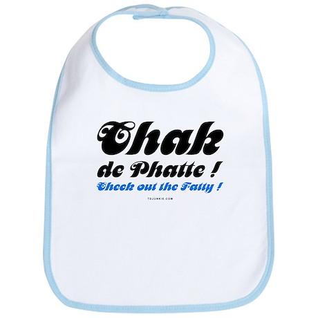 Chak de Phatte! Bib