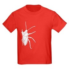 Big White Stink Bug T