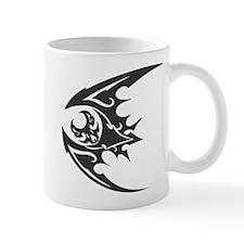 Black Bat #40 Mug