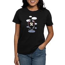 kozue_shirt_b T-Shirt