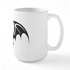 Black Bat #30 Mug