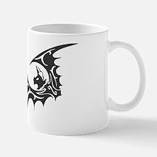 Black Bat #29 Mug