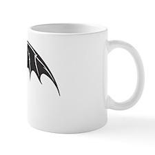 Black Bat #28 Mug