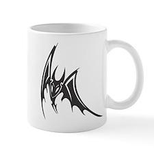 Black Bat #25 Mug