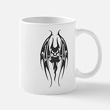 Black Bat #22 Mug