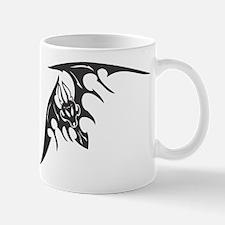 Black Bat #15 Mug