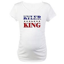 KYLER for king Shirt