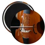Viols in Our Schools Viola da Gamba Magnet