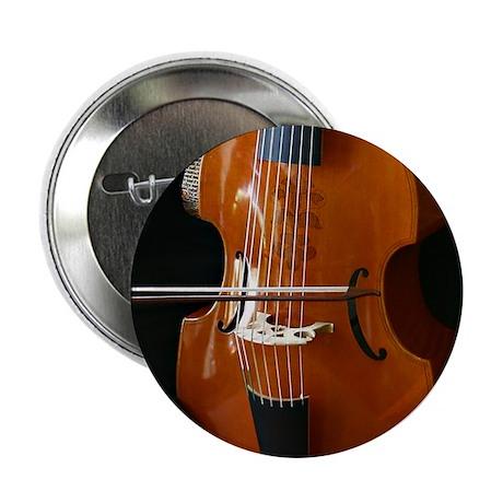 Viols in Our Schools Viola da Gamba Button
