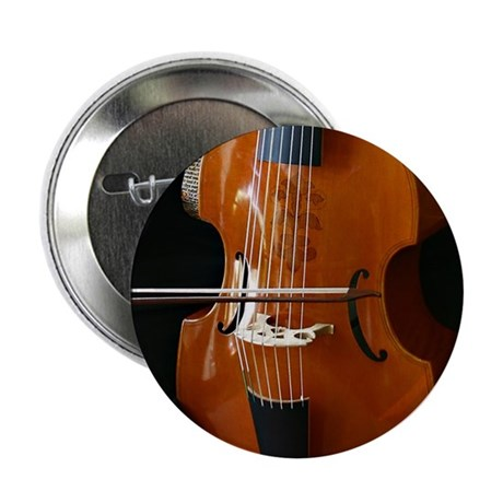 Viols in Our Schools Viola da Gamba Buttons