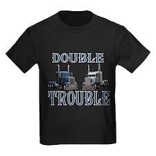 Double Trouble T