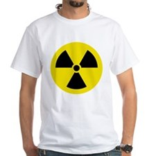 Nuclear Ring Shirt