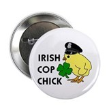 Irish cop Single